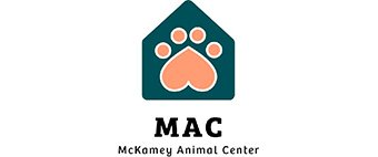 Chattanooga's McKamey Animal Center rolls out new identity