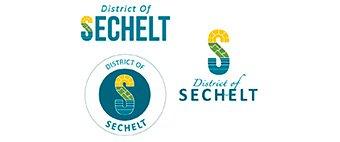 Sechelt unveils new brand