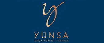 Turkey's Yünsa presents new logo and slogan as a fashion brand