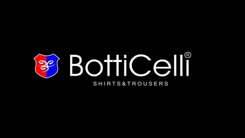 BottiCelli logo