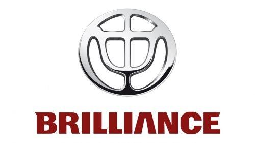 Brilliance Auto Group logo