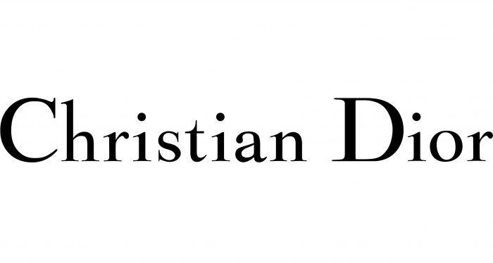 Christian Dior logo