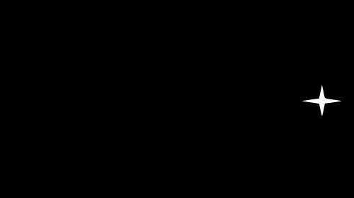 Citicorp Logo 1980