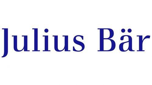 Julius Baer logo