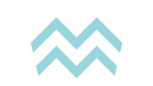 Mirabaud Group logo