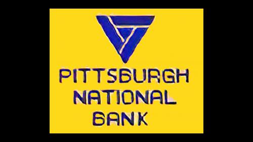 PNC Bank Logo 1959