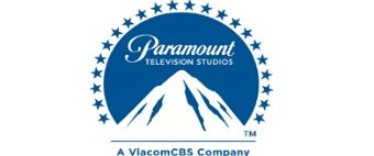 Paramount Television Presented New Name and Logo