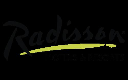 Radisson Logo-1909
