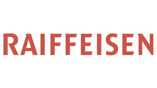 Raiffeisen Switzerland logo