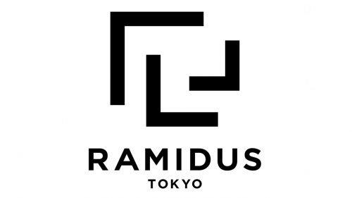 Ramidus logo