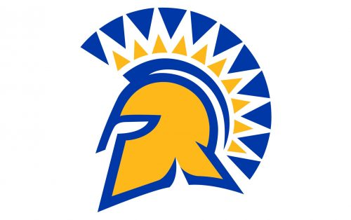 San Jose State Spartans Logo