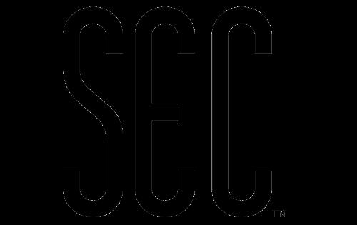 Southeastern Conference Logo-1932