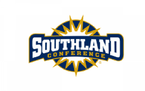 Southland Conference Logo-2000