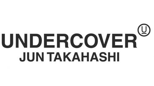 Undercover logo