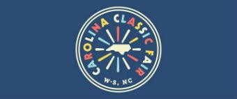 Winston-Salem's Carolina Classic Fair gets new logo