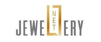 JewelleryNet rolls out new logo and features