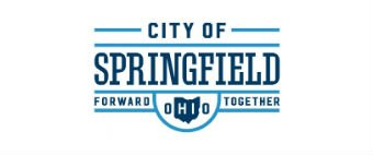 City of Springfield unveils new identity