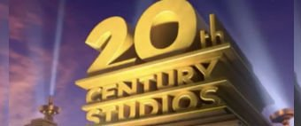 Disney reveals new 20th Century Studio logo