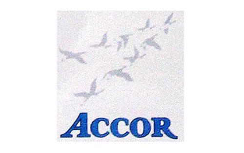 Accor Logo-1983