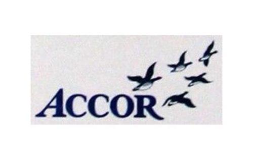 Accor Logo-1992