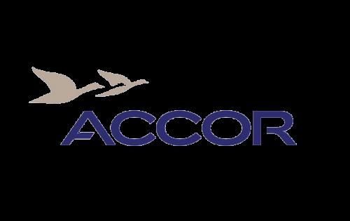 Accor Logo-2007