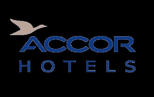 Accor Logo-2010