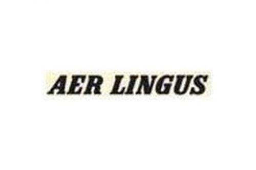 Aer Lingus Logo 1951