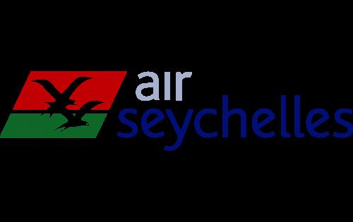 Air Seychelles Logo-2000
