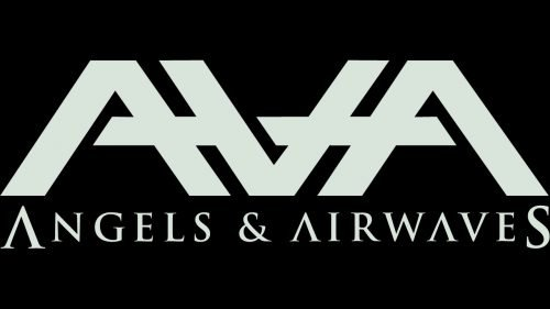 Angels And Airwaves emblem