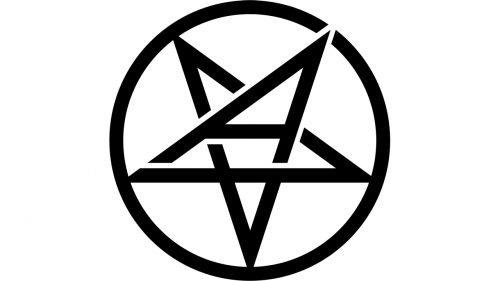 Anthrax emblem