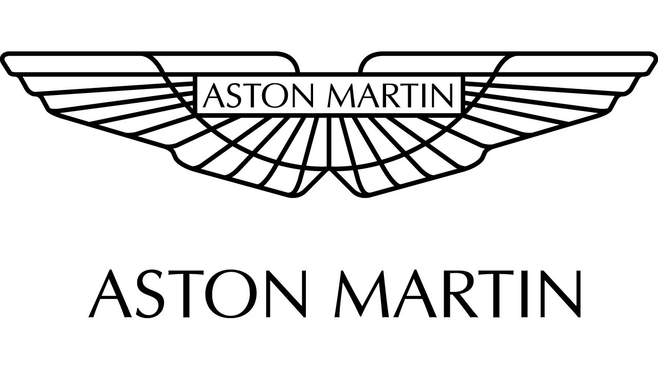 Aston Martin Logo Evolution History And Meaning
