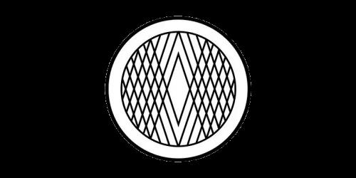 Aston Martin logo 2017 concept