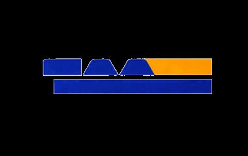 Australian Airlines Logo-1980