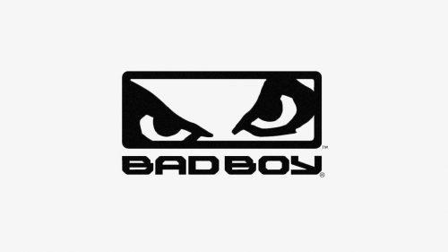 BadBoy symbol