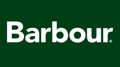 Barbour emblem