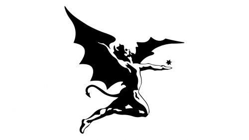 Black Sabbath emblem