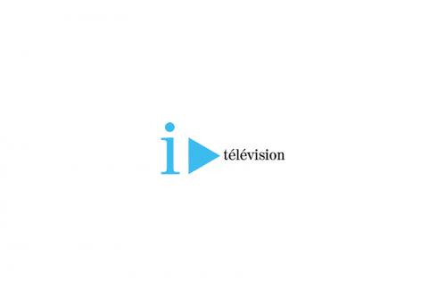 CNews Logo 1999