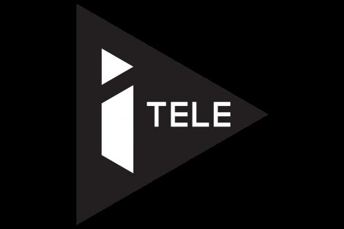 CNews Logo 2013