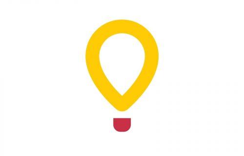 Children's Miracle Network emblem