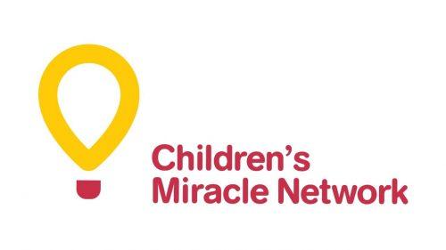 Children's Miracle Network logo