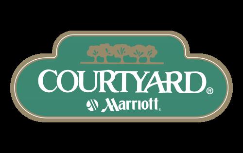 Courtyard Logo-1982