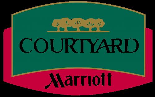 Courtyard Logo-2003