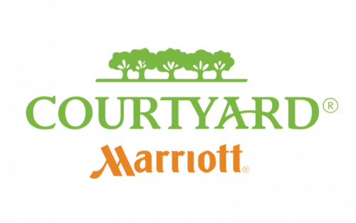 Courtyard Logo-2010