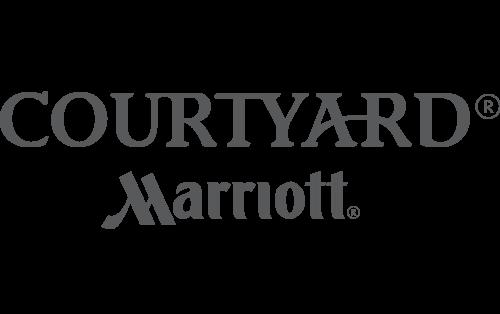 Courtyard Logo-2014