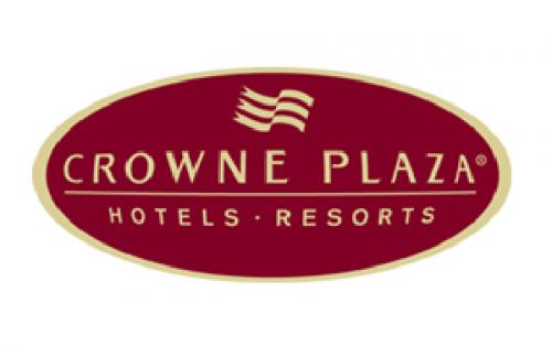 Crowne Plaza Logo-1983