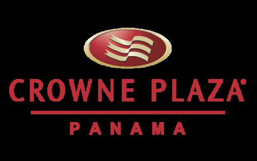 Crowne Plaza Logo-2004