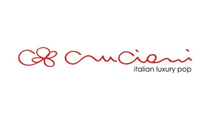 Cruciani-C-Logo