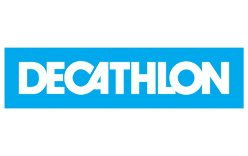Decathlon Logo tumb