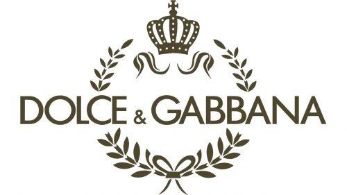 Dolce & Gabbana emblem