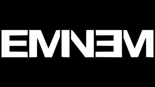 Eminem Logo